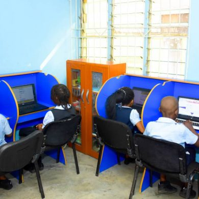 risingems schools omole (17)